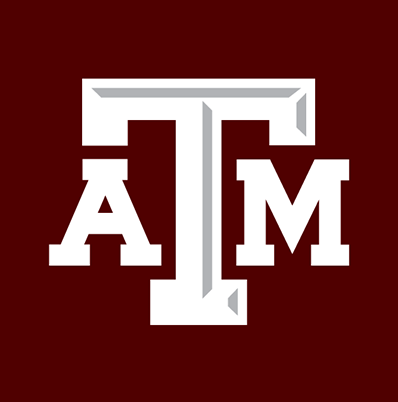 Texas A&M Universty